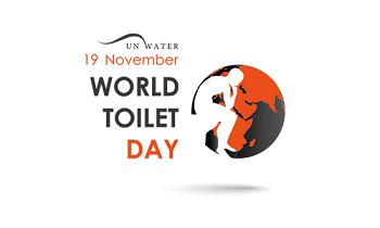 World_Toilet_Day_LOGOtouse