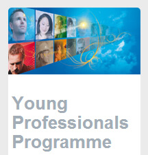 Young_Professionals_Logo