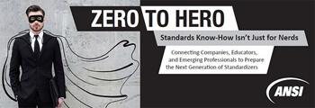 zero-to-hero_desktop_image
