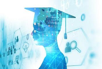 graduate_certification
