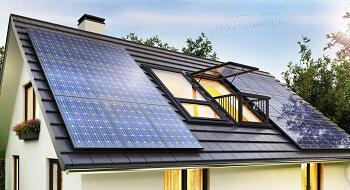 house_solar