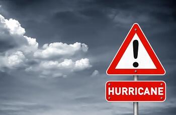 hurricane_image_to_post_BG