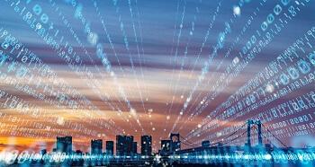intelligent_transport_systems_350