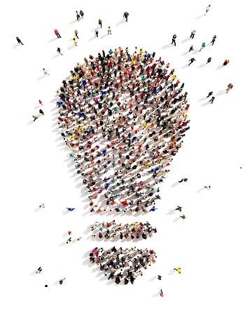 lightbulb_people_2
