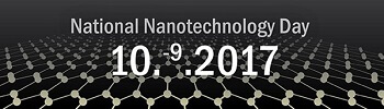 nanoto_use