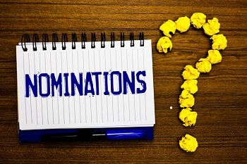 nominations_for_awards