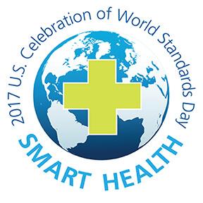 smart-health