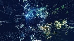 smart_technology_BG_tosize