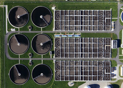 wastewater_treatment